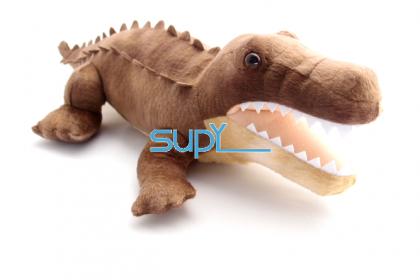 supy株式会社